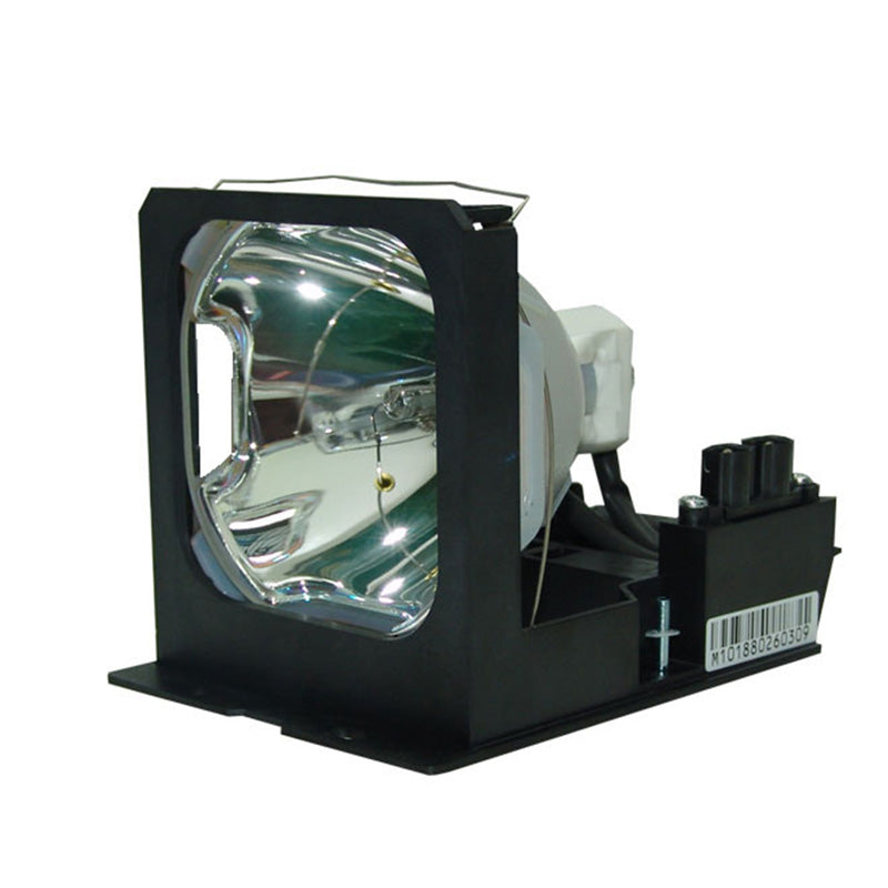 Yokogawa D3100X Assembly Lamp with High Quality Projector Bulb Inside