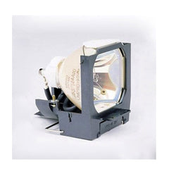 Yokogawa D3300X Assembly Lamp with High Quality Projector Bulb Inside
