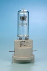 OSRAM SYLVANIA 750W/115V/32/P50 LOK-IT Halogen lamp Bulb
