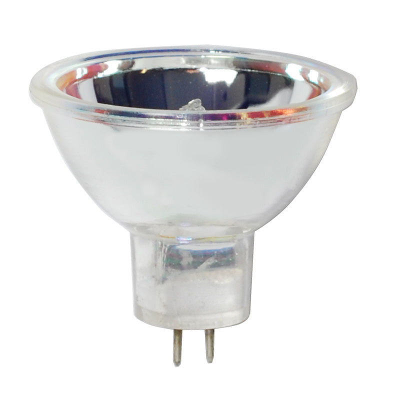 DDL Bulb - BulbAmerica 150 watts 20 volts MR16 halogen replacement lamp