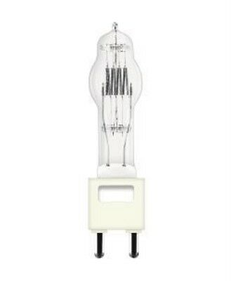 DPY 5000w 120v G38 base 3200k Halogen Bulb - Stage Studio Lamp