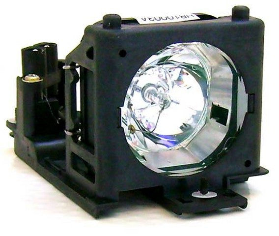 3M MP8740 Assembly Lamp with High Quality Projector Bulb Inside