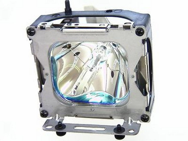 Hitachi DT00205 Projector Assembly with High Quality Original Projector Bulb