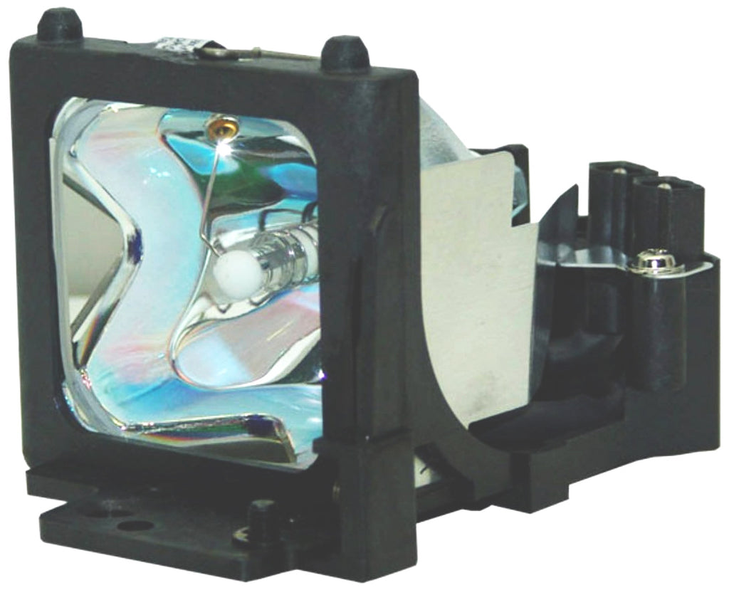 Hitachi CP-S270 LCD Projector Assembly with High Quality Original Bulb Inside