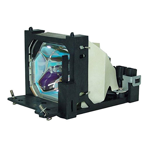Boxlight CP731i LCD Projector Assembly with High Quality Original Bulb