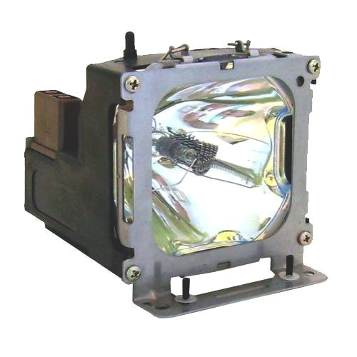Liesegang DV370 LCD Projector Assembly with High Quality Original Bulb Inside