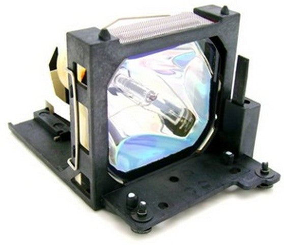 Hitachi CP-S370 Multimedia Video Projector Assembly with Original Bulb Inside