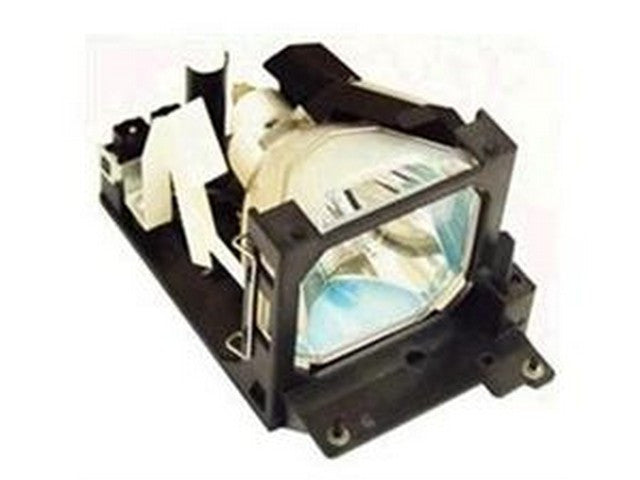 Dukane LCD Projector lamp for IMAGEPRO-8247 Assembly with Original Bulb
