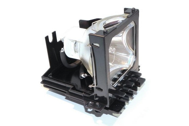 Hitachi DT00601 Projector Assembly with High Quality Original Bulb inside