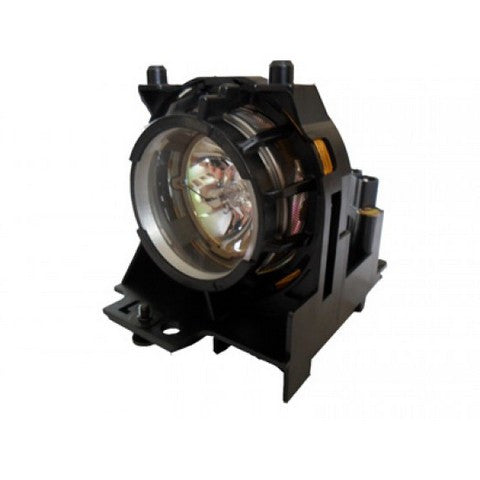 Hitachi DT00621 Assembly Lamp with High Quality Projector Bulb Inside