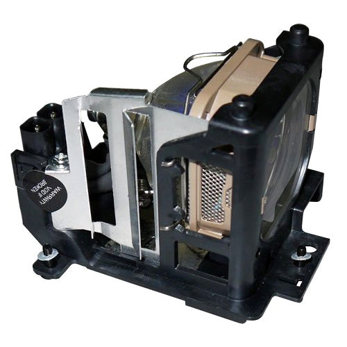 PL9863 LCD Multimedia Video Projector Assembly with High Quality Original Bulb