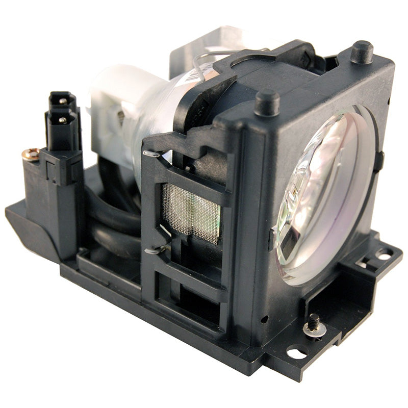 Dukane Imagepro 8914 Projector Assembly with High Quality Original Bulb