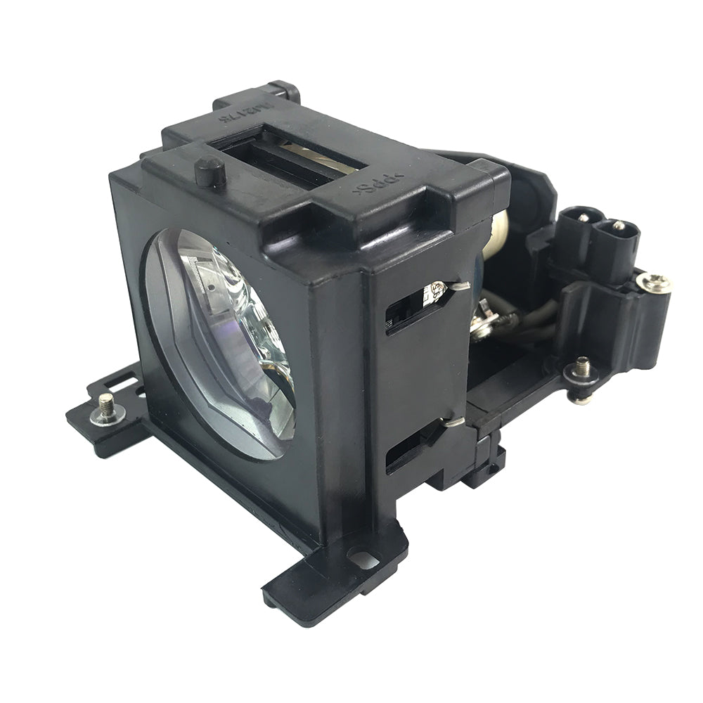 Dukane Imagepro 8776 Assembly Lamp with High Quality Projector Bulb Inside