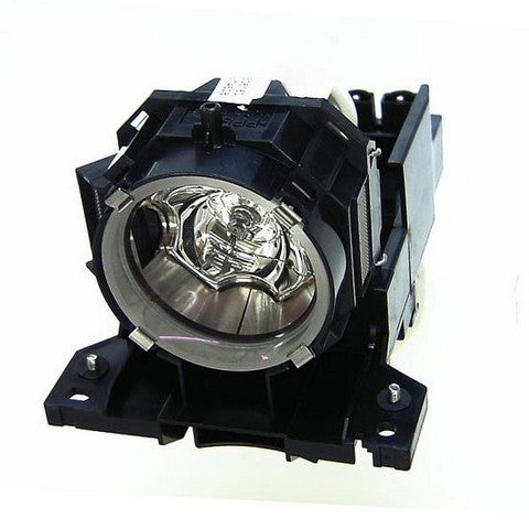 Viewsonic RLC-021 Projector Assembly with High Quality Original Bulb Inside