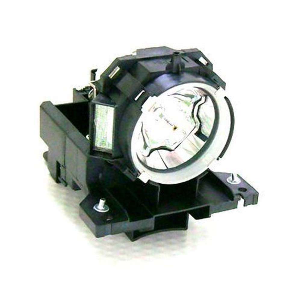 Infocus C500 infocus Projector Lamp with Original OEM Bulb Inside