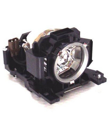 Dukane Imagepro 8301 Projector Assembly with High Quality Original Bulb