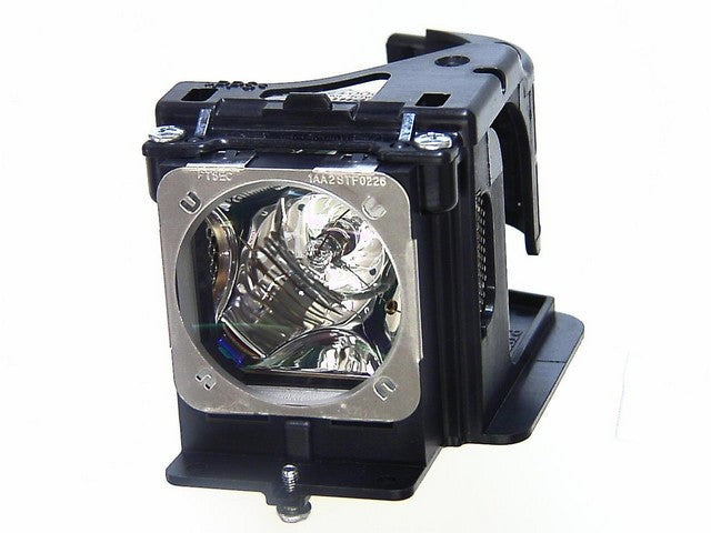 Dukane Imagepro 8951P Projector Assembly with Genuine Original Ushio Bulb Inside