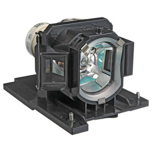 TEQ TEQ-C6993WN Projector Assembly with Original Philips UHP Bulb