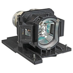 3M 78-6972-0008-3 Projector Assembly with High Quality Bulb