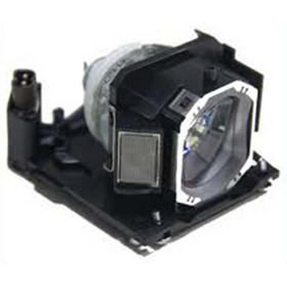 Dukane Imagepro 8789H Projector Lamp with Original OEM Bulb Inside