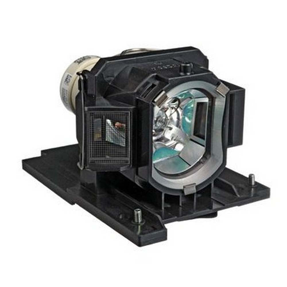 TEQ TEQ-X7801N Projector Assembly with High Quality Original Bulb Inside