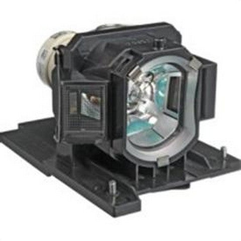 Dukane Imagepro 8794H-RJ Projector Housing with Genuine Original OEM Bulb