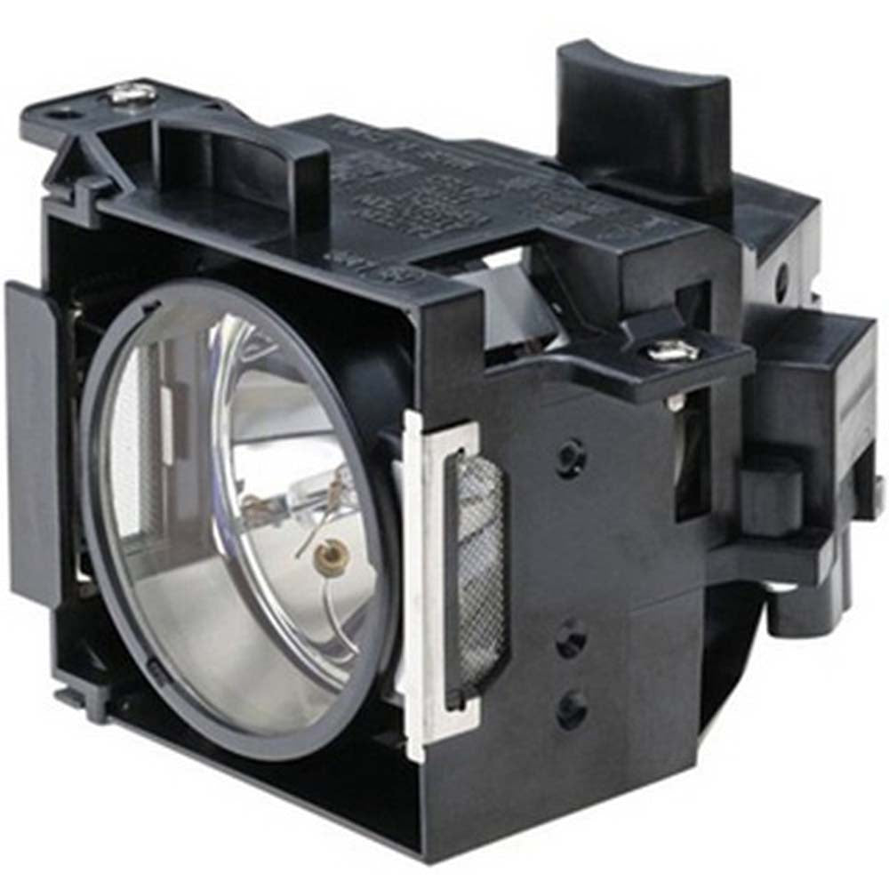 Hitachi CP-WUX8450 Projector Housing with Genuine Original Philips UHP Bulb