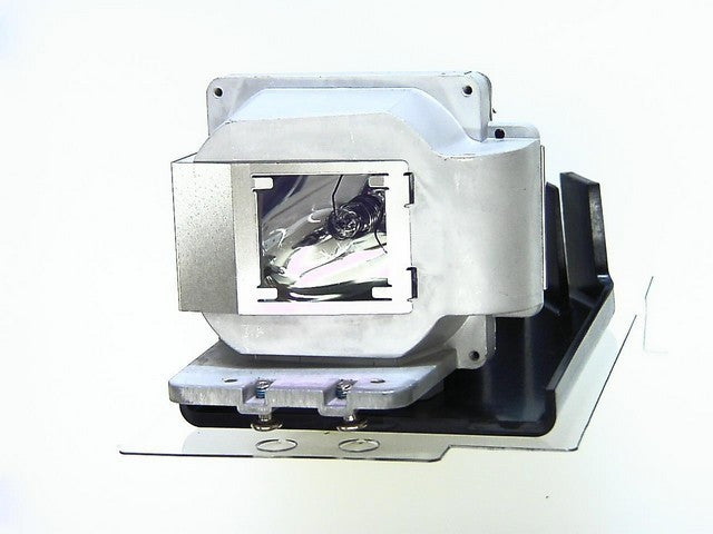 Acer P1165E Projector Assembly with High Quality Original Bulb