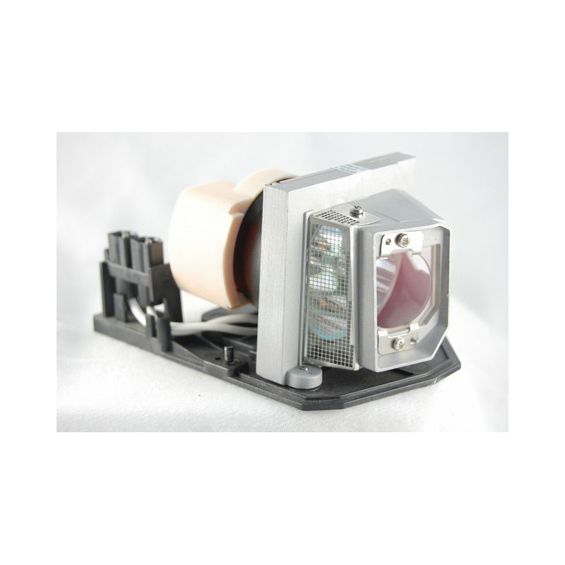 Acer P7270i Projector Lamp with Genuine Original Osram P-VIP bulb