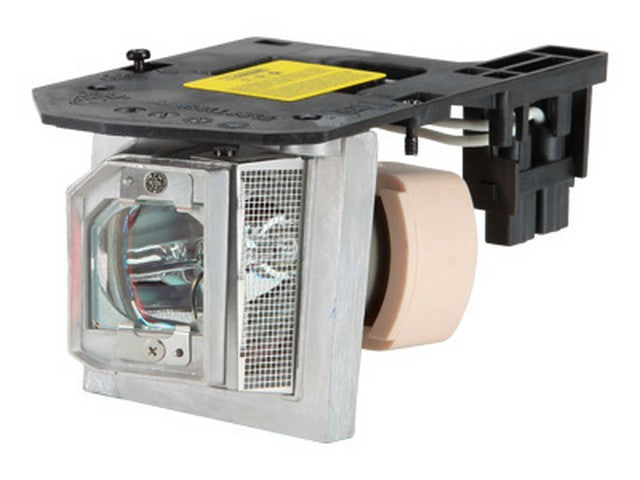 Acer X1161P Assembly Lamp with High Quality Projector Bulb Inside