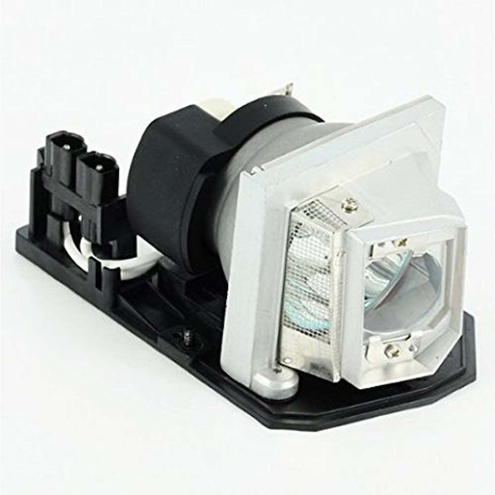 Acer X100 Acer Projector Lamp with Original OEM Bulb Inside
