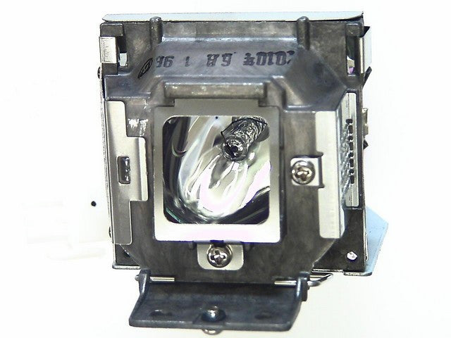 Acer X1130PS Assembly Lamp with High Quality Projector Bulb Inside
