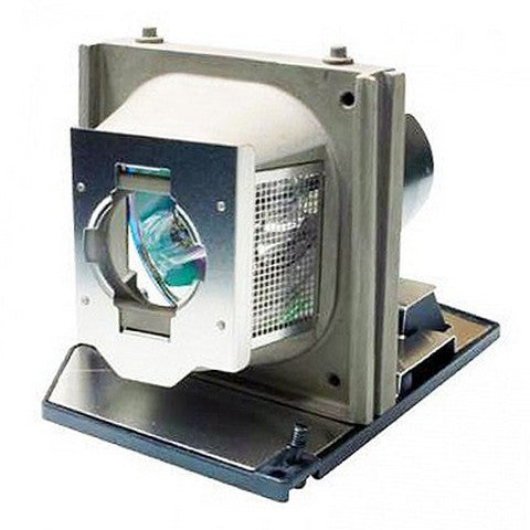 Acer H5360BD Projector Assembly with High Quality Original Bulb