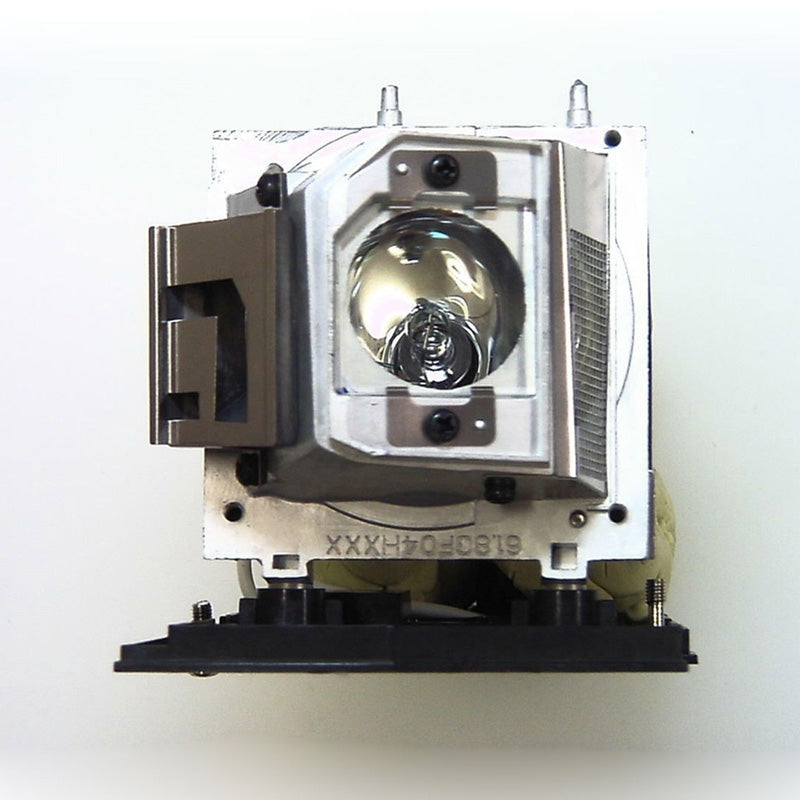 Acer EC.K1700.001 Assembly Lamp with High Quality Projector Bulb Inside