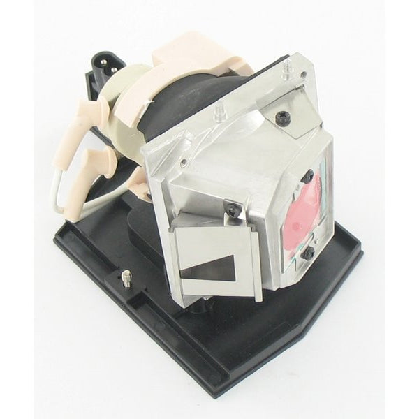 Acer EC.K1800.001 Assembly Lamp with High Quality Projector Bulb Inside