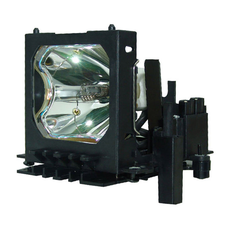 Elmo EDP-X900 Assembly Lamp with High Quality Projector Bulb Inside
