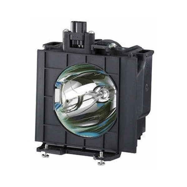 Panasonic ET-LAD40 Assembly Lamp with High Quality Projector Bulb Inside