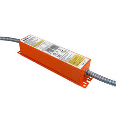EMB Series 25W Universal LED Emergency Battery Backup Driver