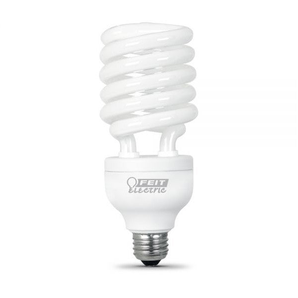 Compact Fluorescent 42w 120v Twist Light Bulb