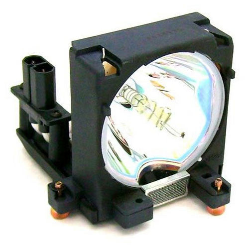 Panasonic PT-L757 Assembly Lamp with High Quality Projector Bulb Inside