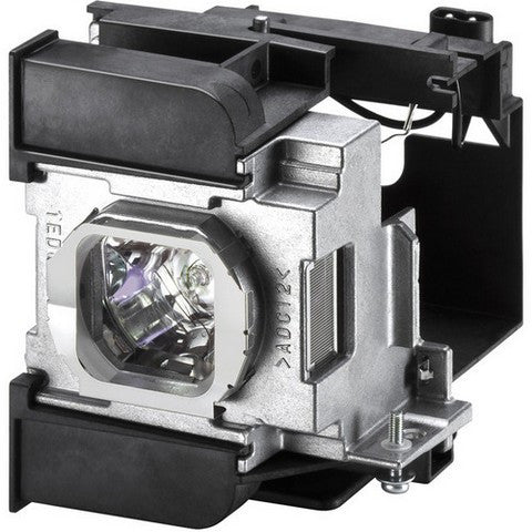 Panasonic PT-AE8000U Multimedia Video Projector Assembly w/ OEM Compatible Bulb