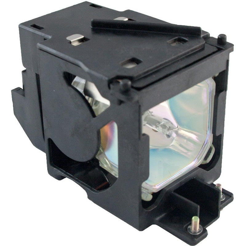 PL9997 Panasonic LCD Projector Lamp Replacement