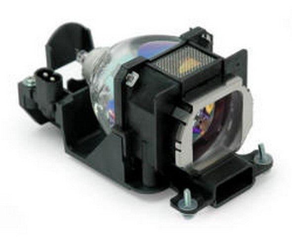 Panasonic ET-LAC80 Projector Assembly with High Quality Original Bulb