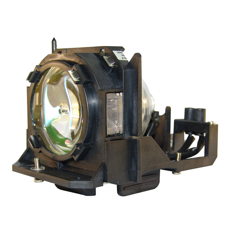 Panasonic ET-LAD10K Assembly Lamp with High Quality Projector Bulb Inside