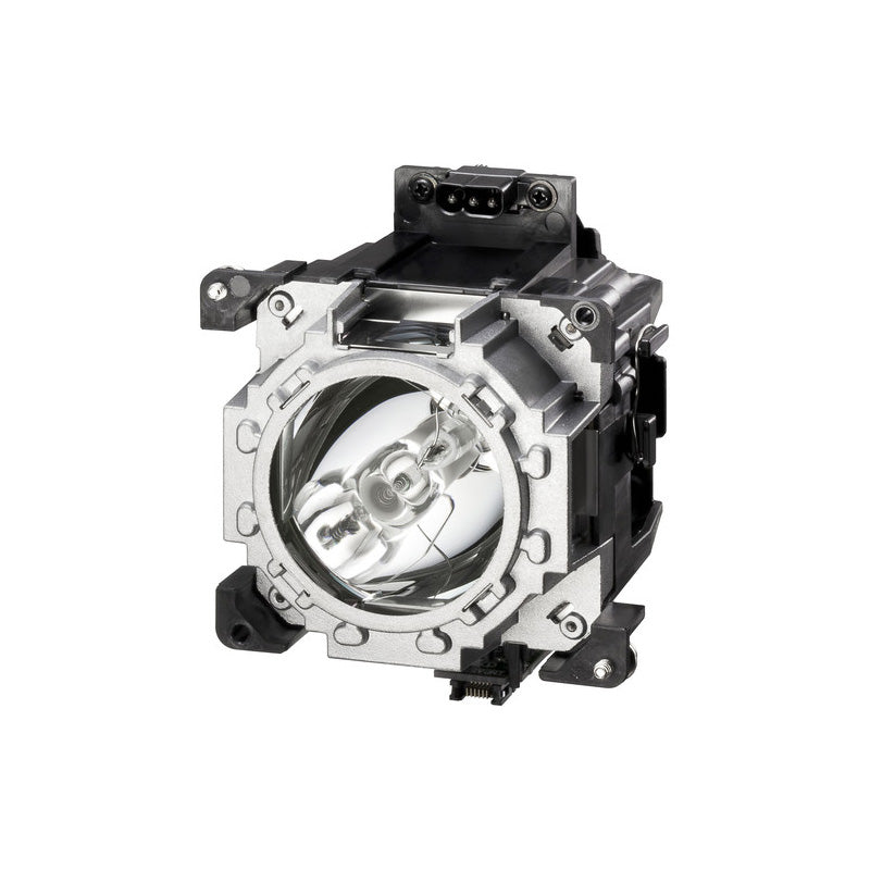 Panasonic PT-DZ16K2 Assembly Lamp with High Quality Projector Bulb Inside