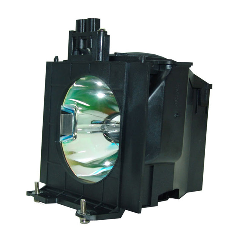 Panasonic ET-LAD55L Assembly Lamp with High Quality Projector Bulb Inside