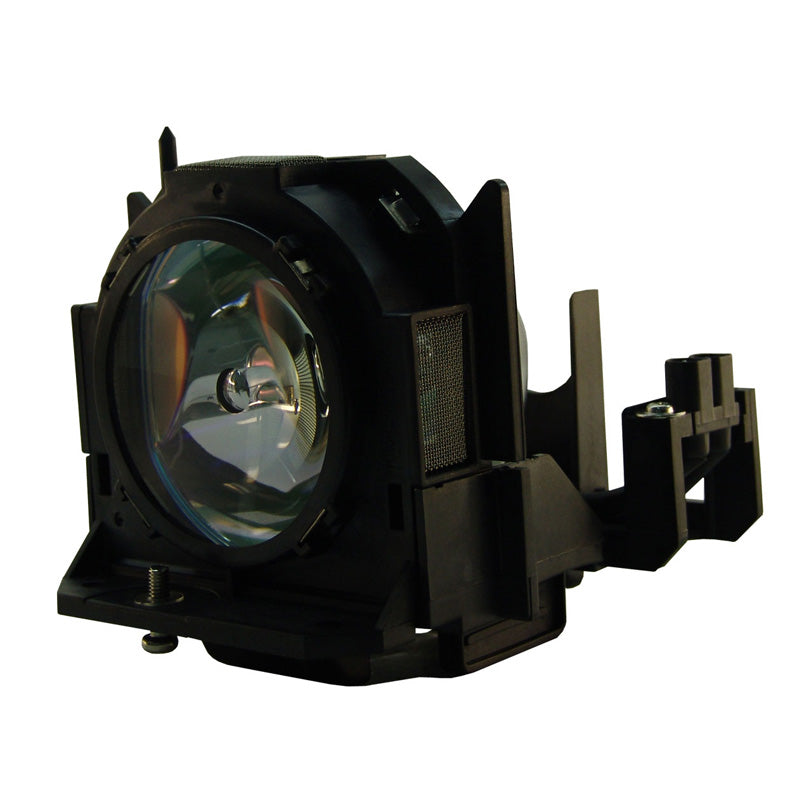 Panasonic ET-LAD60A Assembly Lamp with High Quality Projector Bulb Inside
