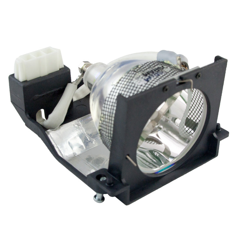 Panasonic PT-L7 Assembly Lamp with High Quality Projector Bulb Inside