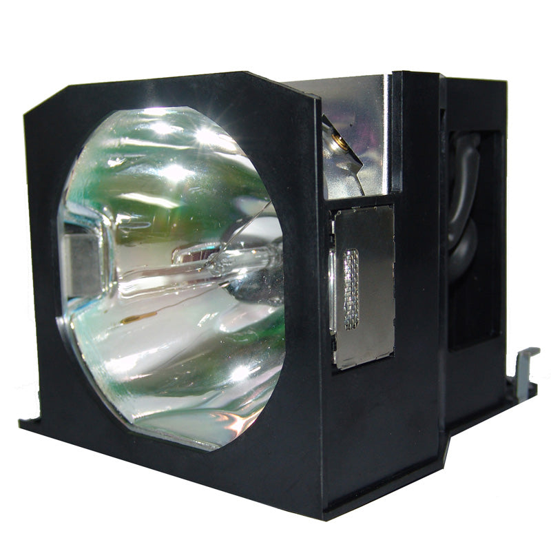 Panasonic ET-LAD7700 Assembly Lamp with High Quality Projector Bulb Inside