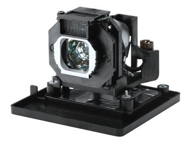 Panasonic PT-AE2000U Projector Assembly with High Quality Compatible Bulb